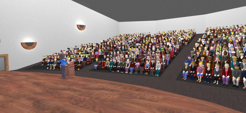 VR Seminar