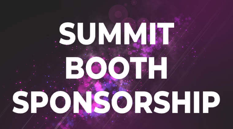 Success Commandments: Success Virtual Summit Booth Sponsorship