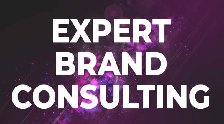 Success Commandments Expert Brand Consulting and Coaching
