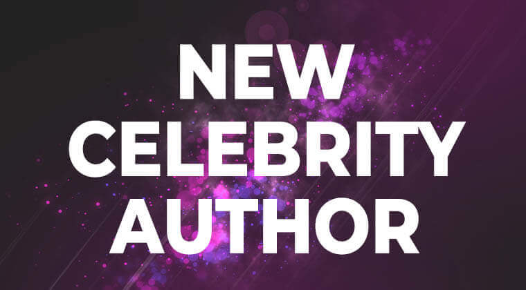 Success Commandments: New Celebrity Author Speaker, Digital Marketing and Media Platform